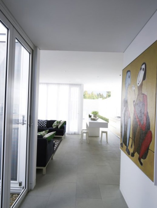 Elegant-house-in-Australia-7.jpg