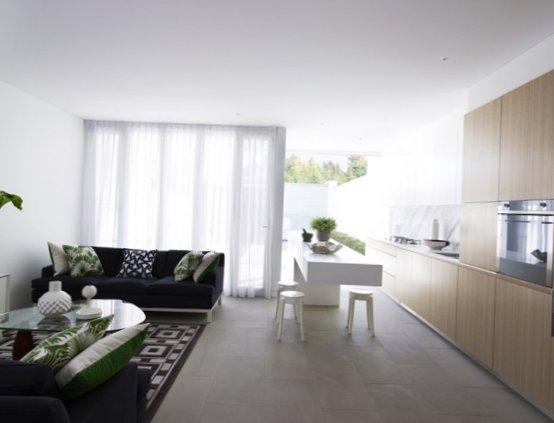 Elegant-house-in-Australia-8.jpg