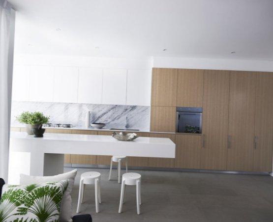 Elegant-house-in-Australia-9.jpg