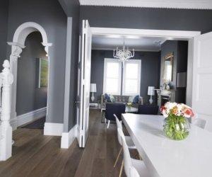 Elegant-house-in-Australia-thumbnail.jpg