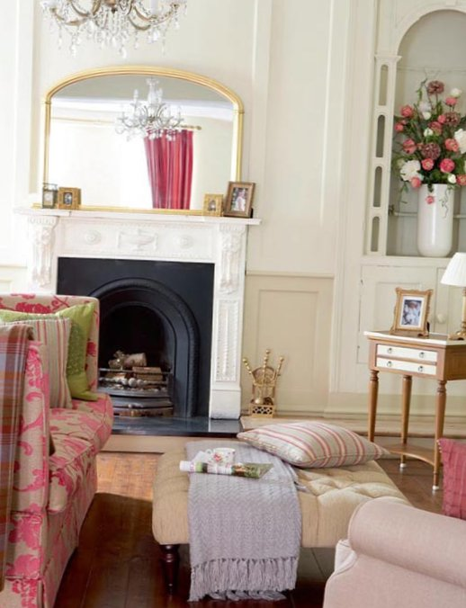 Excellent-English-town-house-1.jpg