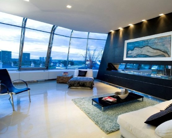 Exceptional-penthouse-in-London-1.jpg