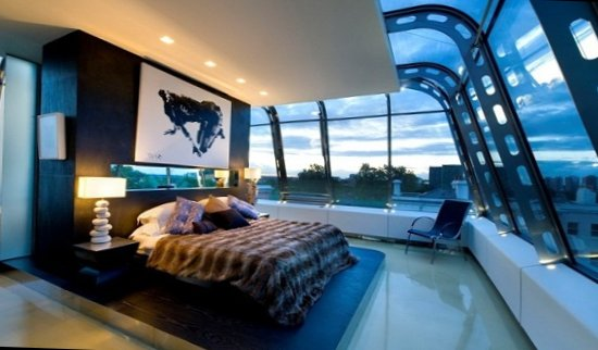 Exceptional-penthouse-in-London-2.jpg