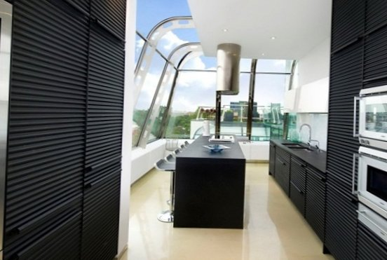 Exceptional-penthouse-in-London-7.jpg