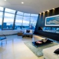 Exceptional-penthouse-in-London-thumbnail.jpg