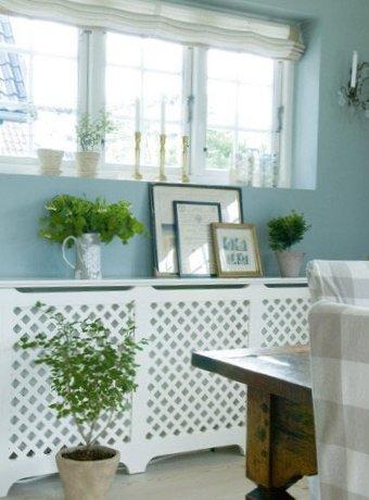 Fresh-rustic-interior-4.jpg