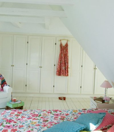 Fresh-rustic-interior-8.jpg