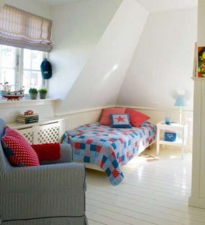 Fresh-rustic-interior-9.jpg