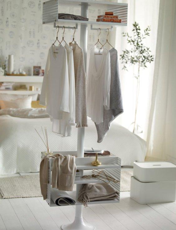 Gentle-and-intelligent-bedroom-2.jpg