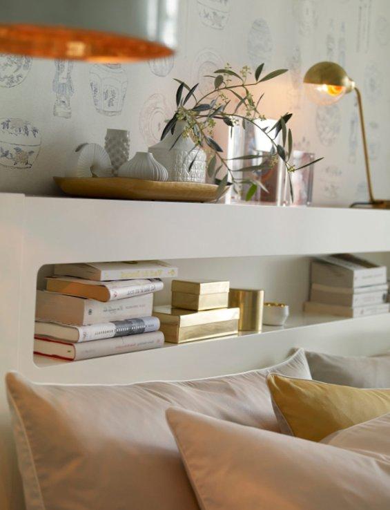 Gentle-and-intelligent-bedroom-3.jpg