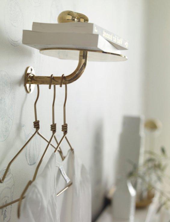 Gentle-and-intelligent-bedroom-4.jpg