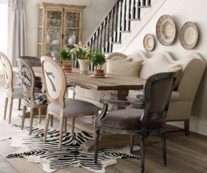 Heidi Adams – american decorator