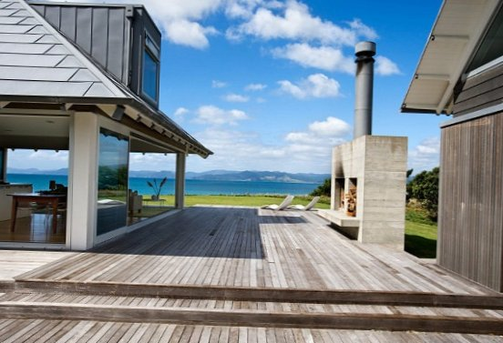 House-by-the-sea-in-New-Zealand-5.jpg