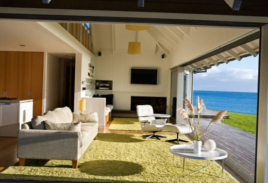 House-by-the-sea-in-New-Zealand-7.jpg