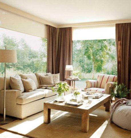 House-for-large-family-4.jpg