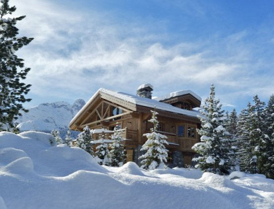 House-in-Courchevel-1.jpg
