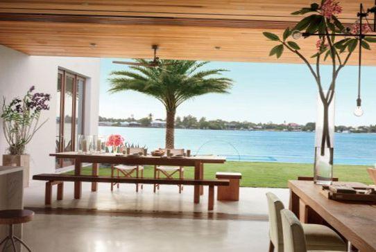 House-in-Sunny-Florida-3.jpg