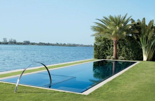 House-in-Sunny-Florida-4.jpg
