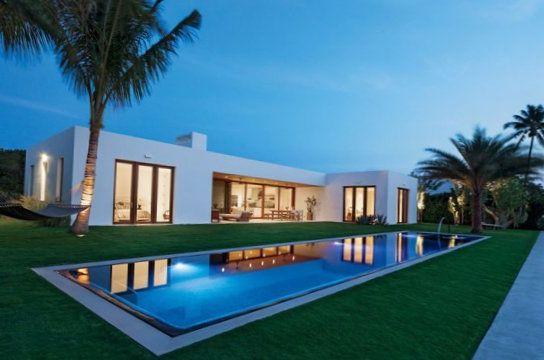 House-in-Sunny-Florida-5.jpg