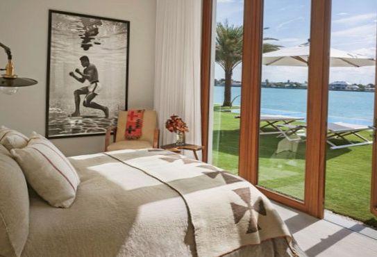 House-in-Sunny-Florida-9.jpg
