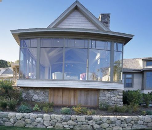 House-size-makes-sense-2.jpg