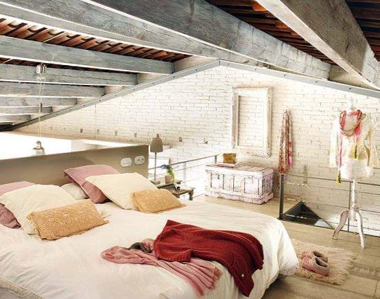 Incredible-loft-2.jpg