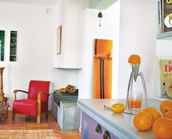 Interior-design-with-mood-11.jpg