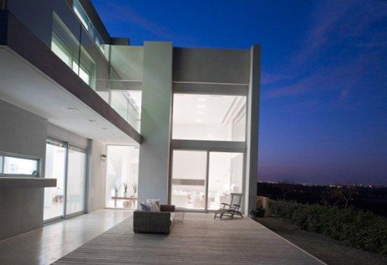 Israeli-minimalism-1.jpg