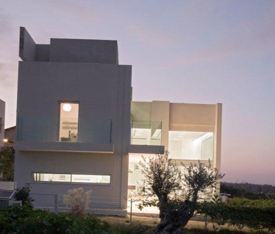 Israeli-minimalism-10.jpg