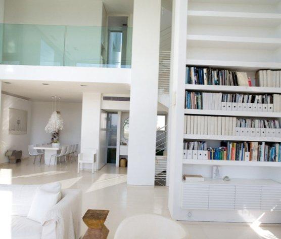 Israeli-minimalism-3.jpg