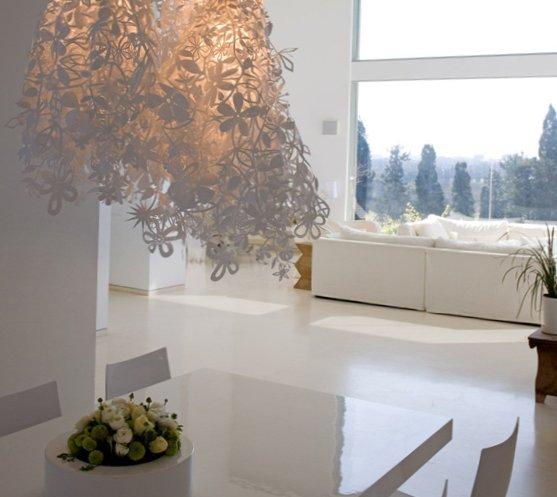 Israeli-minimalism-8.jpg