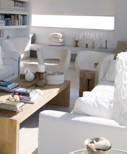 Israeli-minimalism-9.jpg