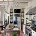 Kitchen-with-French-charm-thumbnail.jpg