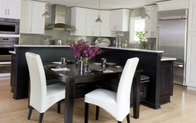Light-kitchen-in-an-american-style-4.jpg