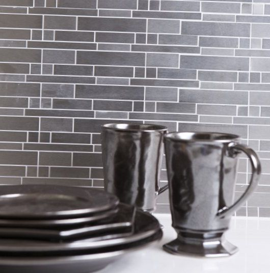Light-kitchen-in-an-american-style-6.jpg