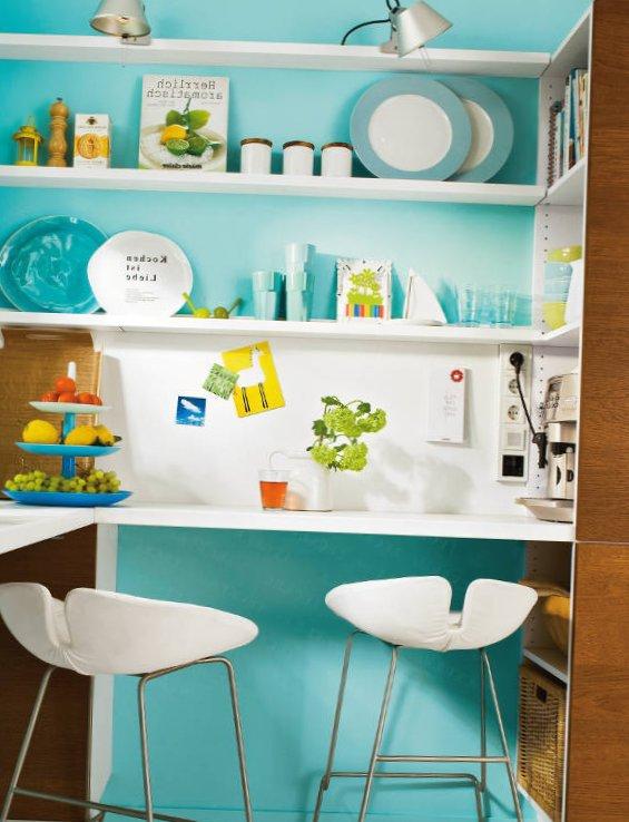 Little-bright-kitchen-2.jpg