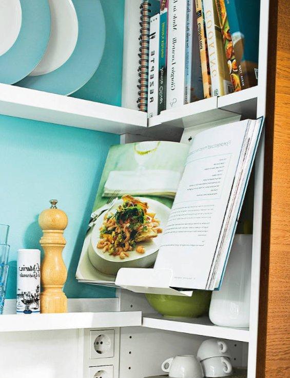 Little-bright-kitchen-3.jpg