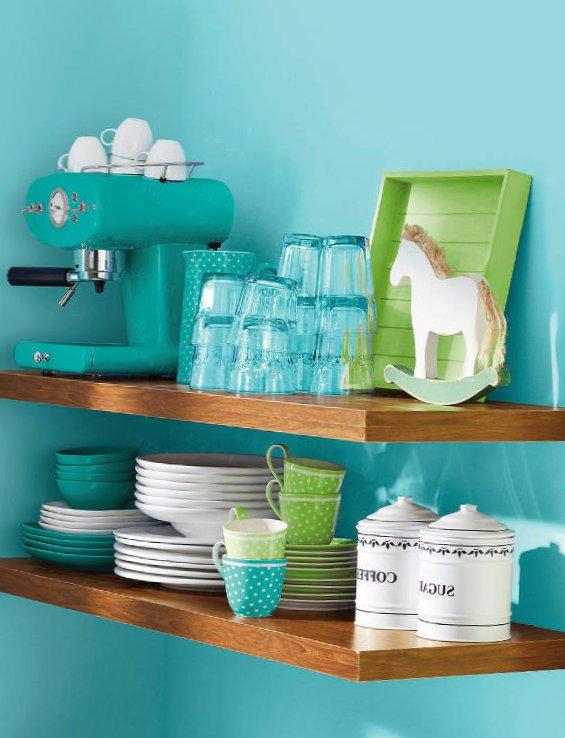 Little-bright-kitchen-4.jpg