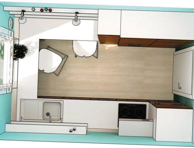 Little-bright-kitchen-6.jpg