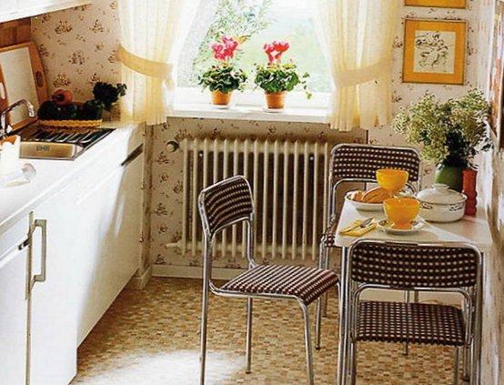 Little-bright-kitchen-7.jpg
