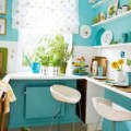 Little-bright-kitchen-thumbnail.jpg