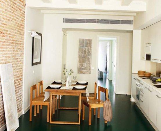 Little-green-apartment-10.jpg