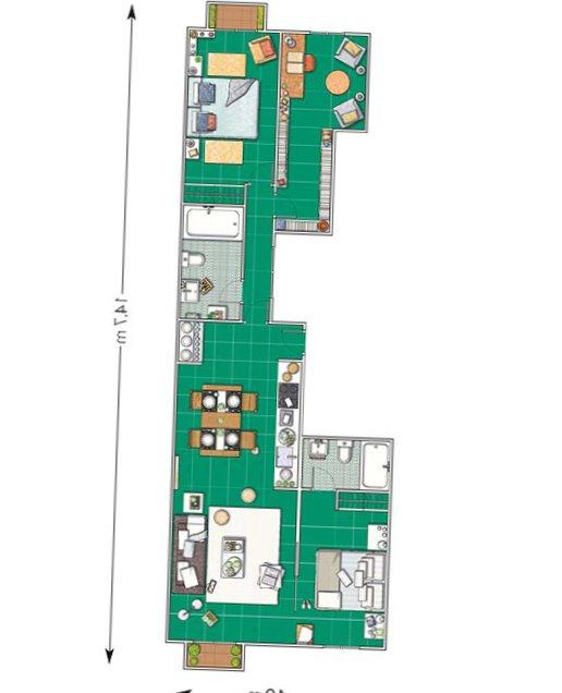 Little-green-apartment-12.jpg