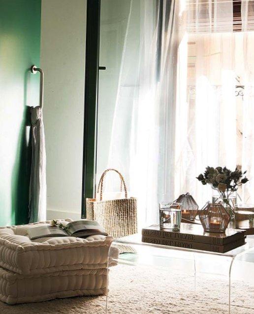 Little-green-apartment-2.jpg