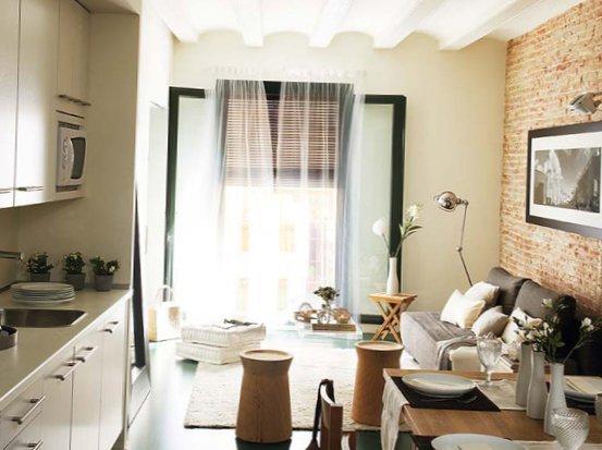 Little-green-apartment-3.jpg