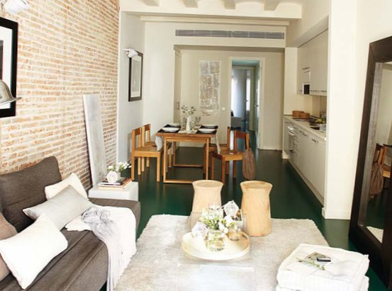 Little-green-apartment-4.jpg