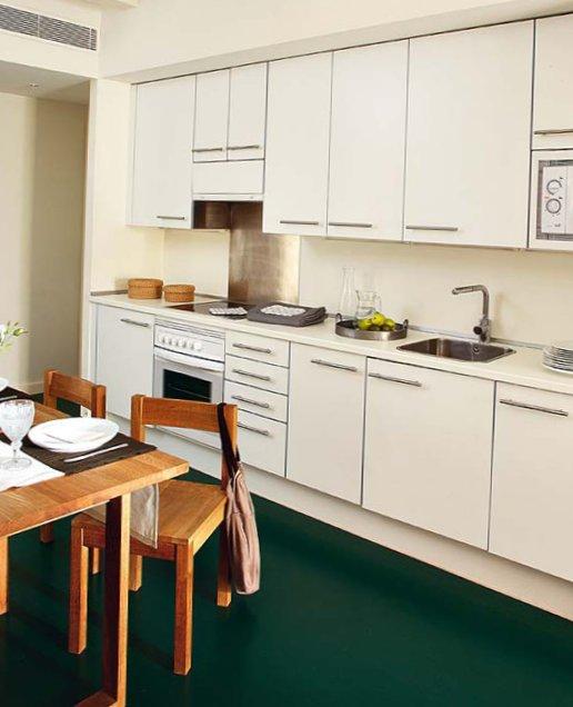 Little-green-apartment-5.jpg