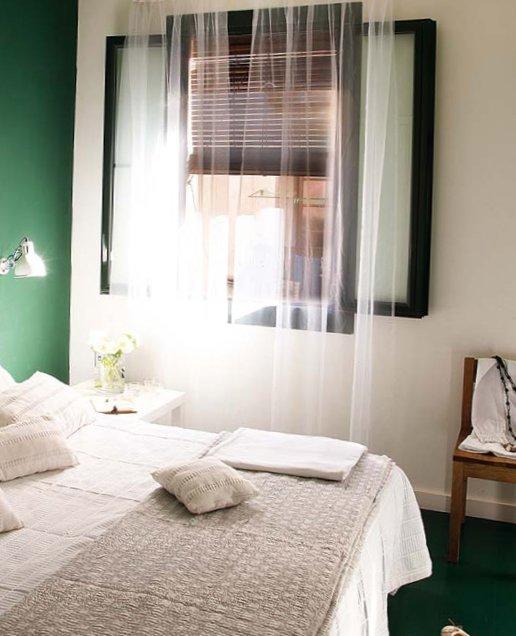 Little-green-apartment-6.jpg
