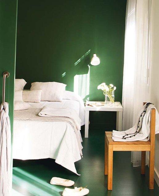 Little-green-apartment-7.jpg