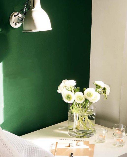 Little-green-apartment-8.jpg